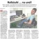 Allgemeiner Anzeiger Eichsfeld - 17. Jahrgang | Nr.20 |18. Mai 2019
